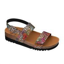 Sandale GREENY Sandal 2.0