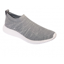 Sneakers Scholl FREE STYLE Gris