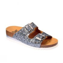 Sandale Scholl GLAM SS 2 Etain