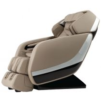 Fauteuil de massage First class