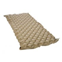 Matelas à air anti-escarres Alternating Ultima