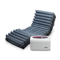 Matelas alternating & compresseur Domus Auto