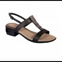 Sandale Scholl LEXANDRA Noir