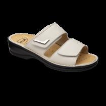 Sandale Mietta 2.0 Blanche