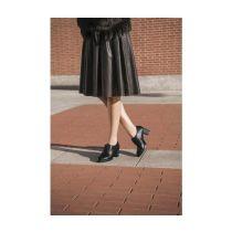 Chaussure MERYEM Noir