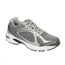 Sneakers Scholl New Sprinter Gris