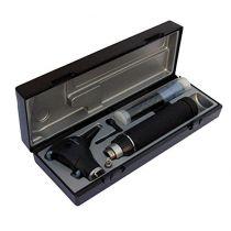 Otoscope ri-scope® L à FO en coffret