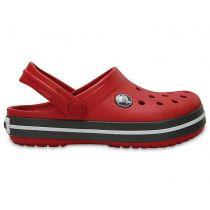Sabot Crocs Crocband Clog K Pepper / Graphite
