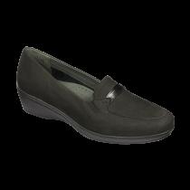Chaussure CARNIA Noir