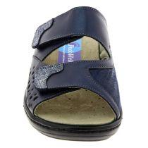 Sandale Dorine