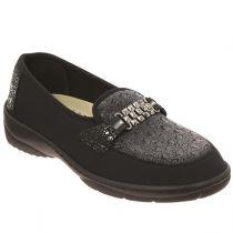 Chaussure Magik