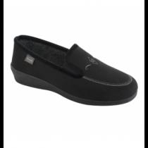 Chaussure Scholl TIGUANA Noir