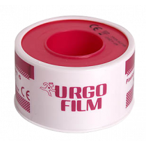 Sparadrap transparent URGO FILM