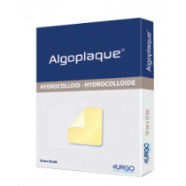 Pansement hydrocolloïde Algoplaque