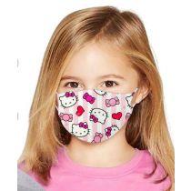 Masque pour enfants