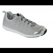 Sneakers Scholl WINDSTEP Argent