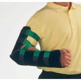 Gouttière Aluform Coude-bras