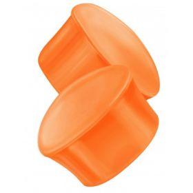 Protections auditives SoQuiet Comfort, Natation/Enfant