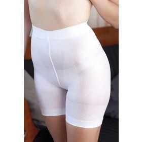 Panty gaine Béata