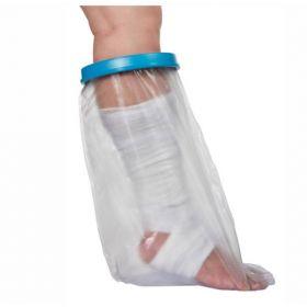 Protège douche pied ( 1 pièce )