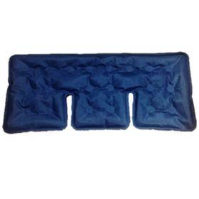 Coussin de gel épaule réutilisable