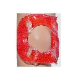 Coussin de gel genou réutilisable