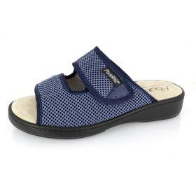 Sandale Addax