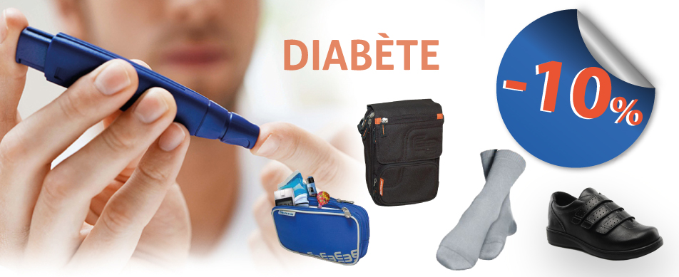 https://locamed.ma/sante-connectee-auto-diagnostic/auto-diagnostic/diabete.html