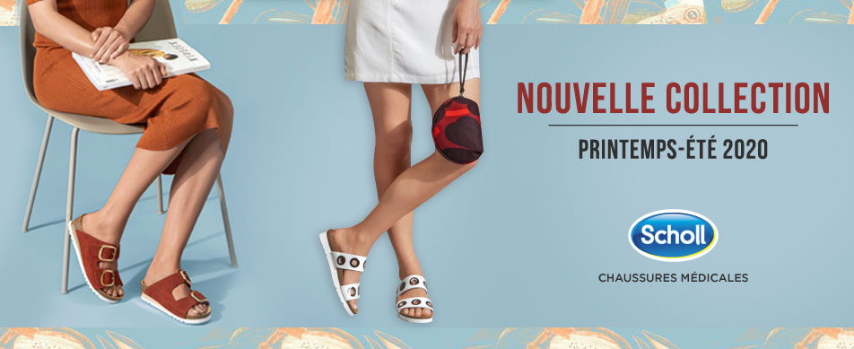 https://locamed.ma/chaussures-medicales-et-podologie/collection-printemps-ete/sandales-ete.html