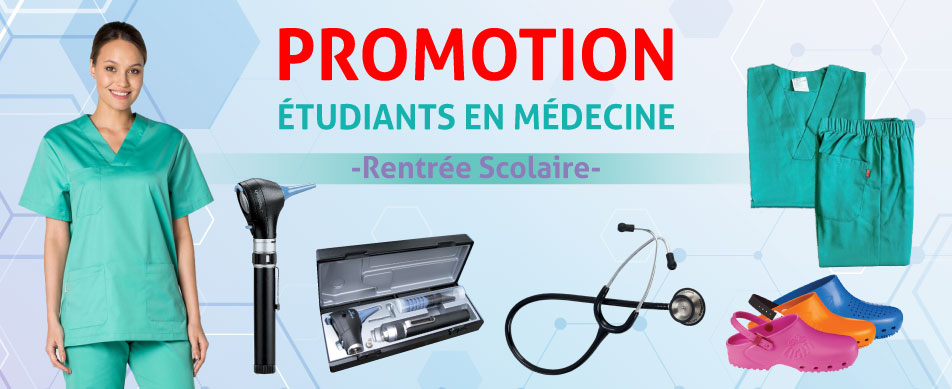 https://locamed.ma/cabinet-medical/promo-etudiants-en-medecine.html