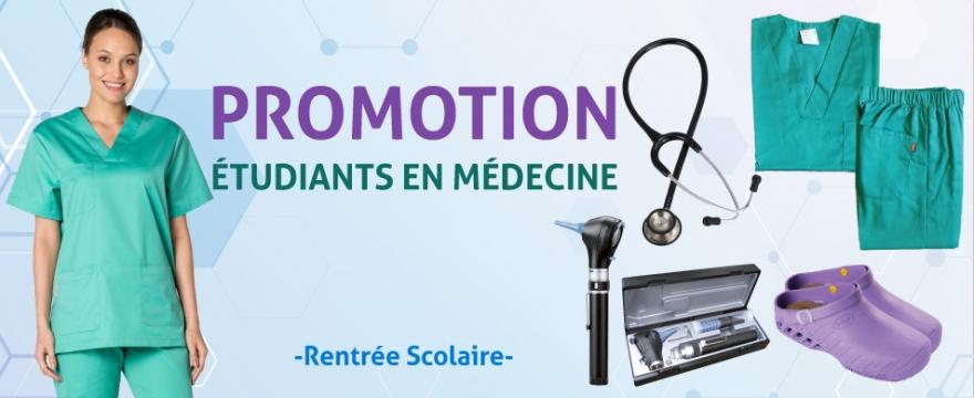 https://pro.locamed.ma/cabinet/promo-etudiants-en-medecine.html