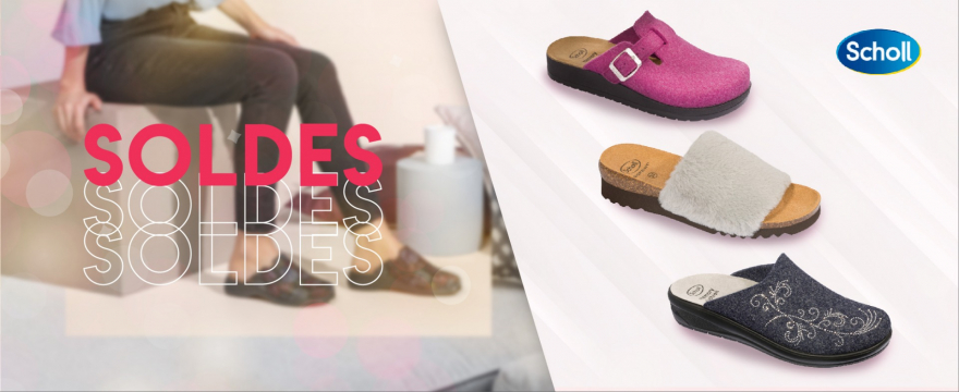 https://locamed.ma/chaussures-medicales-et-podologie/nouvelle-collection-hiver/collection-femme.html