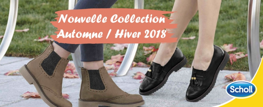 https://locamed.ma/chaussures-medicales-et-podologie/nouvelle-collection-scholl-2018.html