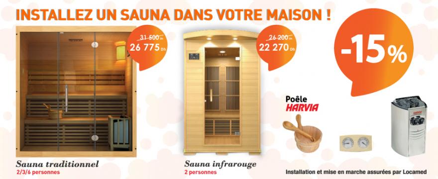 https://locamed.ma/sport-massage-et-sauna/sport/sauna/cabine-sauna.html
