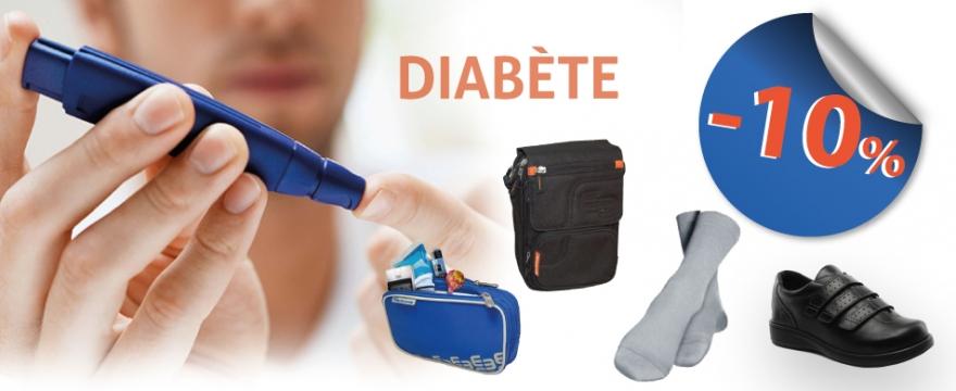 https://locamed.ma/sante-connectee-auto-diagnostic/auto-diagnostic/diabete.html