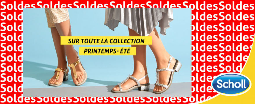 https://locamed.ma/chaussures-medicales-et-podologie/collection-printemps-ete.html
